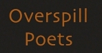 Overspill Poets